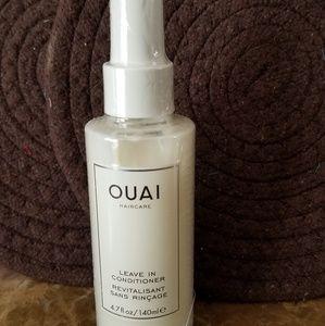 QUAI Leave-in Conditioner
